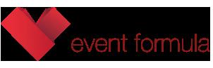 Event Formula
